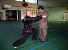 Chen Xiaowang 2003_5