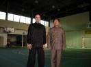 Chen Xiaowang 2003_8