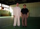 Chen Xiaowang 2003_9