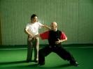 Chen Xiaowang 2004_10