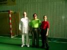 Chen Xiaowang 2004_1