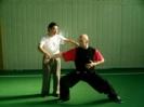 Chen Xiaowang 2004_5