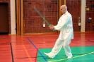 Swedish Open 2004_3