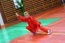 Swedish Open 2004_8
